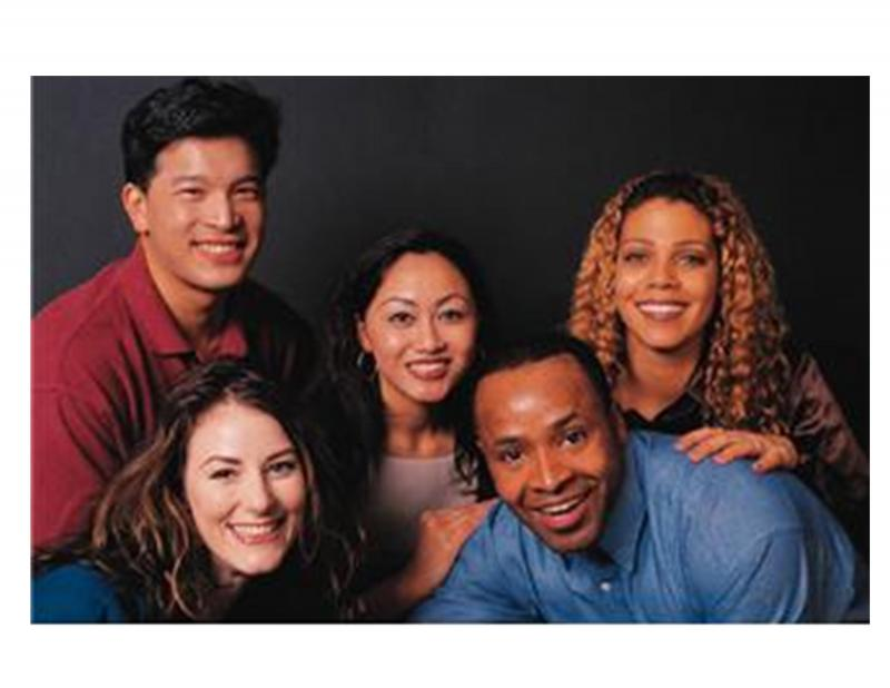 race and ethnicity in the media essays Free essay: the role of ethnicity and race in the way audiences interpret media messages according to the sociological definition of race and ethnicity.